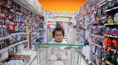 child-supermarket-jomjakkapat-parrueng-unsplash.jpg