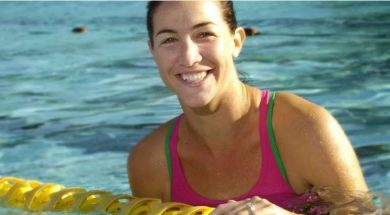 elka-whalan-olympic-swimmer-hero.jpg