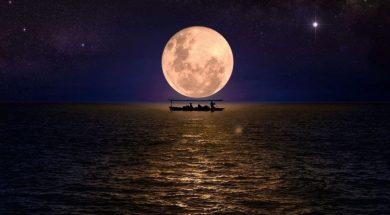 small-boat-dark-night-full-moon-open-doors.jpg