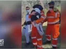10-news-first-footage-of-missing-child-rescue.jpg