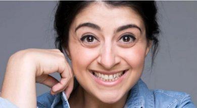 Susie-Youssef-supplied-hope-media.jpg