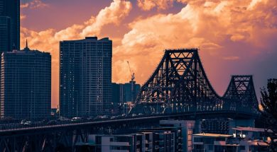 brisbane-story-bridge-joshua-wilson-unsplash.jpg