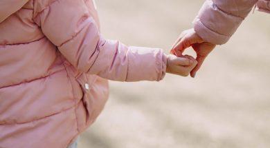 child-hand-mother-gustavo-fringe-unsplash.jpg