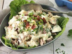 egg-salad-susan-joy-supplied-thejoyfultable.jpg