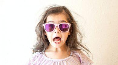 excited-expressive-girl-thomas-park-unsplash.jpg