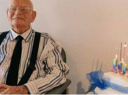 frank-mawer-109-birthday-hero.jpg