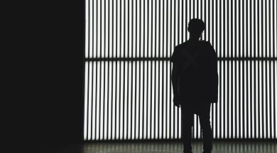 lack-and-white-shadow-person-unsplash.jpg