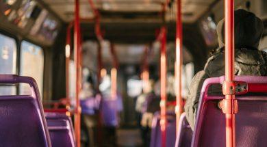 person-on-bus-ant-rozetsky-unsplash.jpg