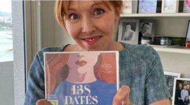 138-dates-book-rebekah-campbell-supplied.jpg