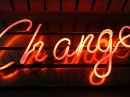 change-neon-sign-ross-findon-unsplash.jpg