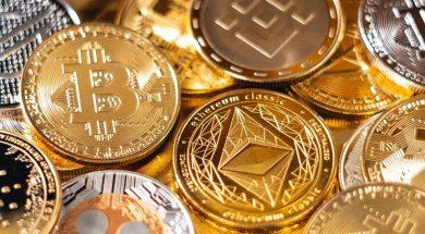 cryptocurrency-art-rachen-unsplash.jpg