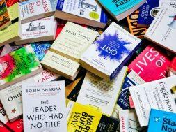 self-help-books-shiromani-kant-unsplash.jpg
