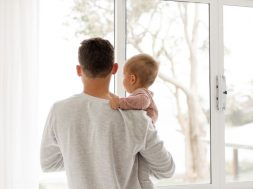 young-dad-baby-kelli-mcclintock-unsplash.jpg